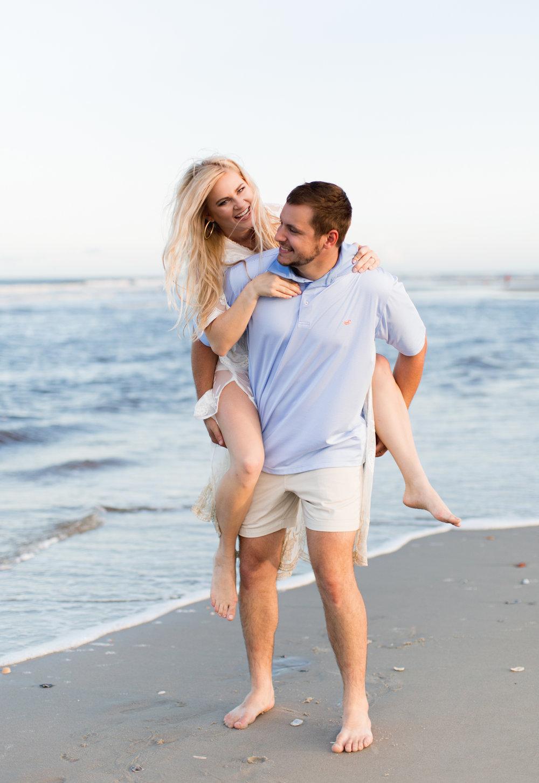 Kristen+Justin_Pawleys Island engagement-2099.jpg