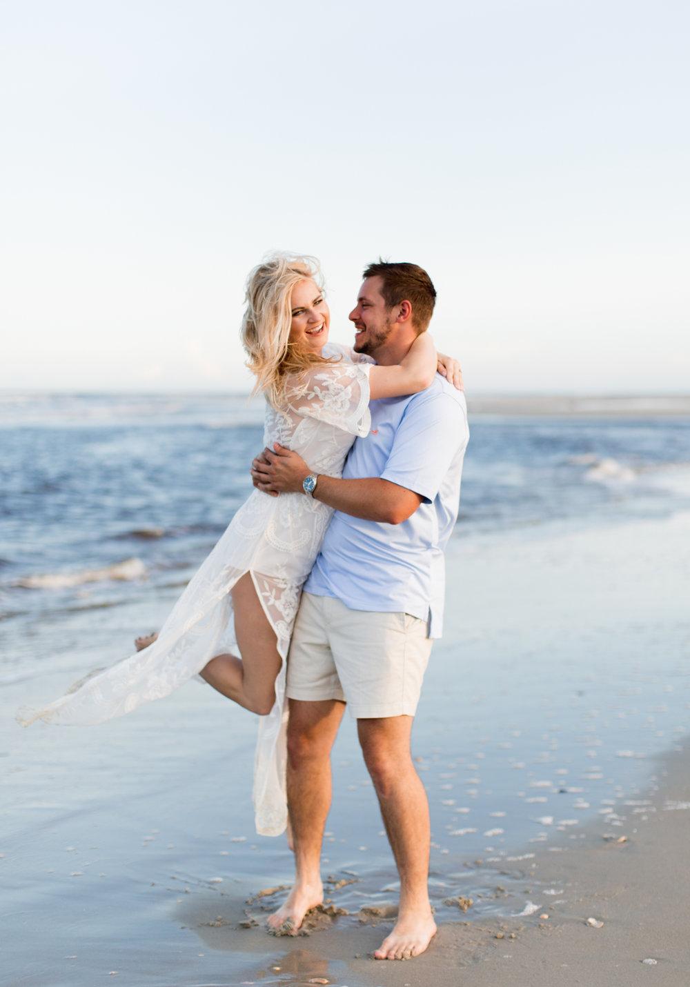 Kristen+Justin_Pawleys Island engagement-2060.jpg