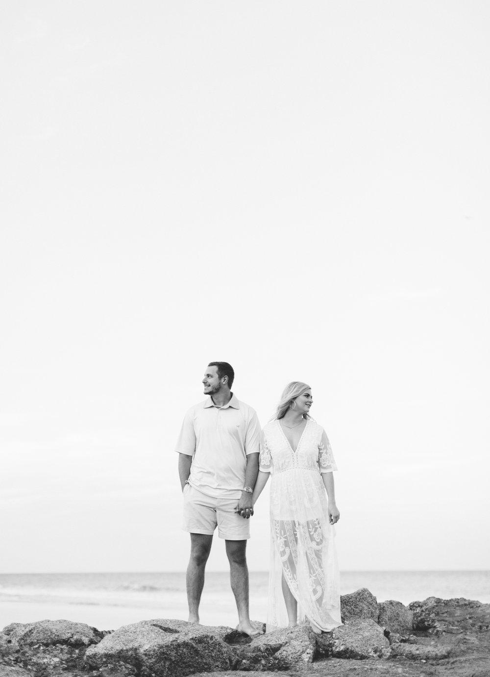 Kristen+Justin_Pawleys Island engagement-2332-2.jpg
