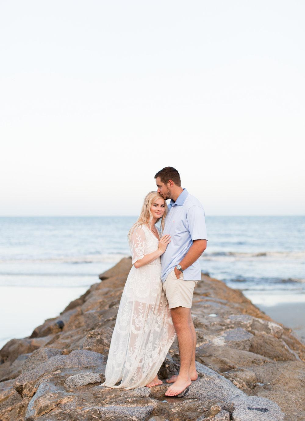Kristen+Justin_Pawleys Island engagement-2245.jpg