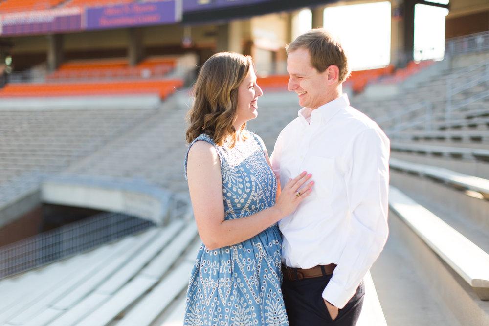 Katie+Tim_Clemson University Engagement-9506.jpg