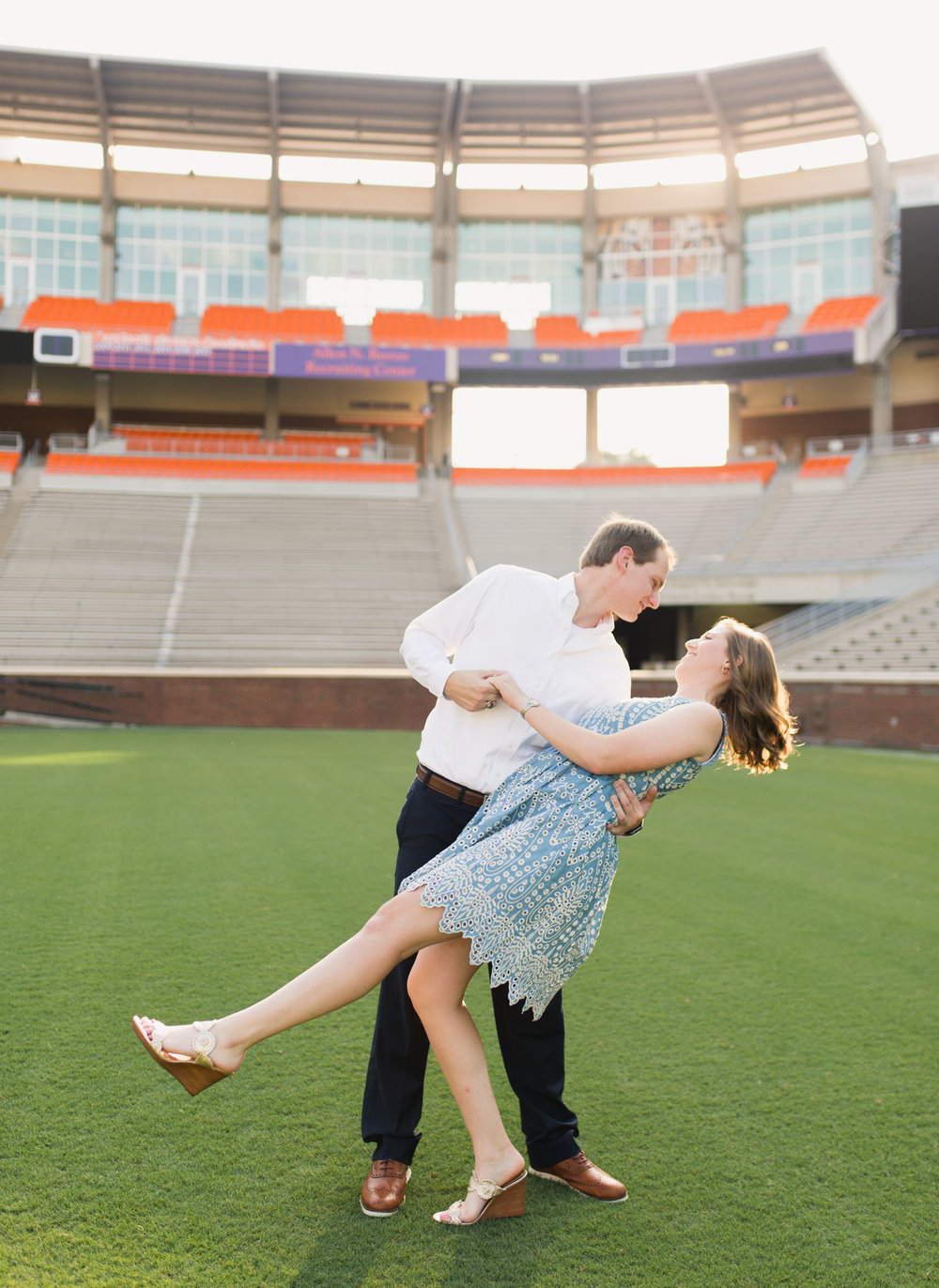 Katie+Tim_Clemson University Engagement-9855.jpg
