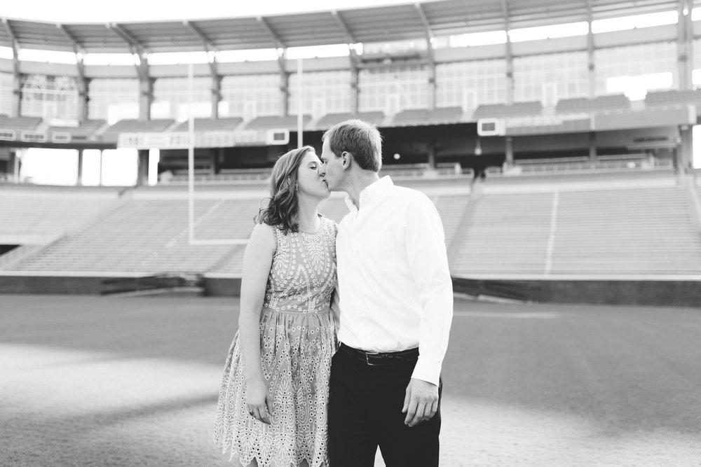 Katie+Tim_Clemson University Engagement-9824.jpg