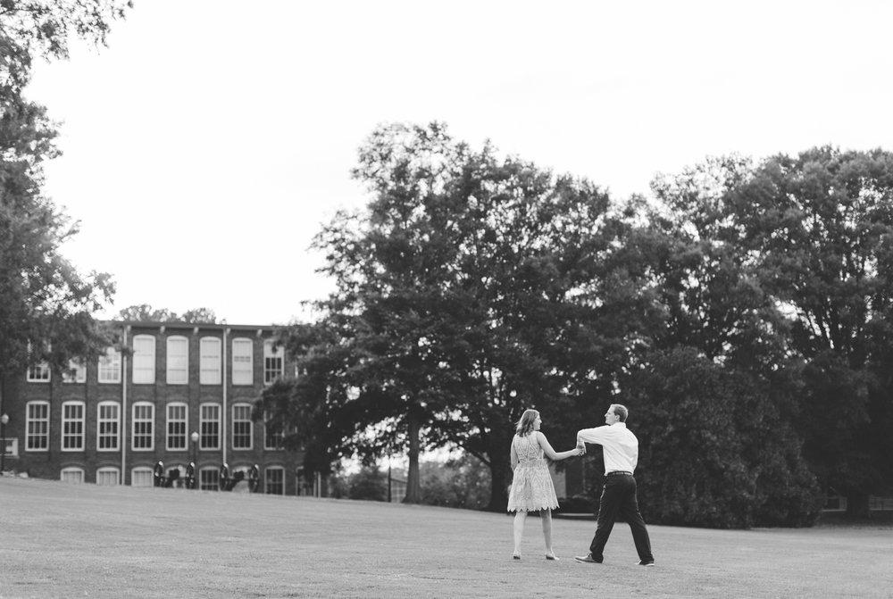 Katie+Tim_Clemson University Engagement-0288.jpg