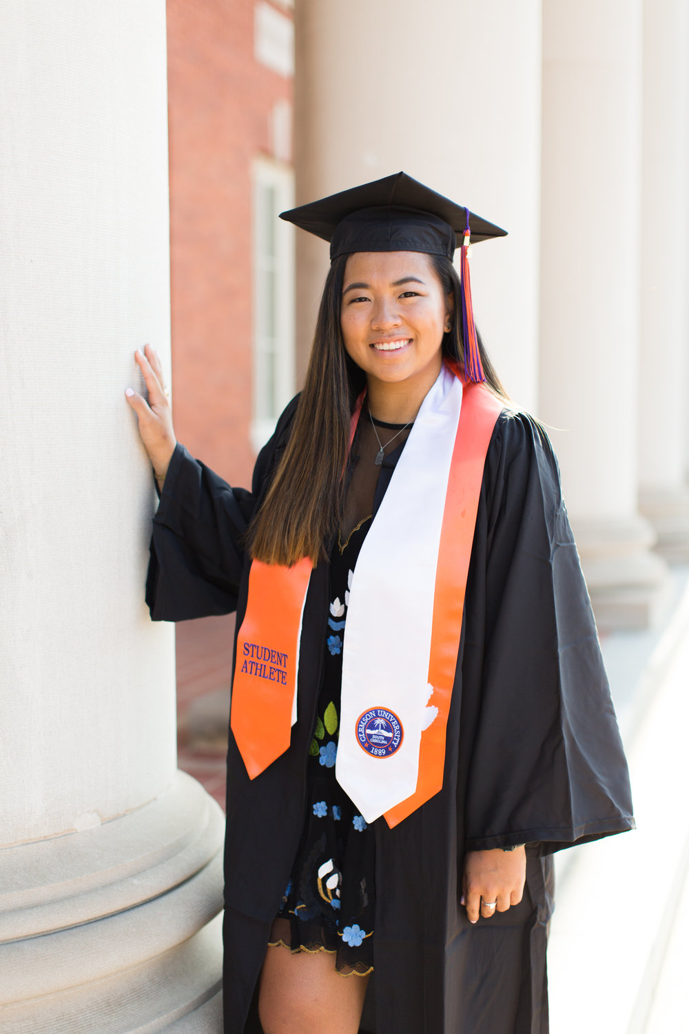 Taryn_Carroll-Clemson-University Senior Photo-0467.jpg