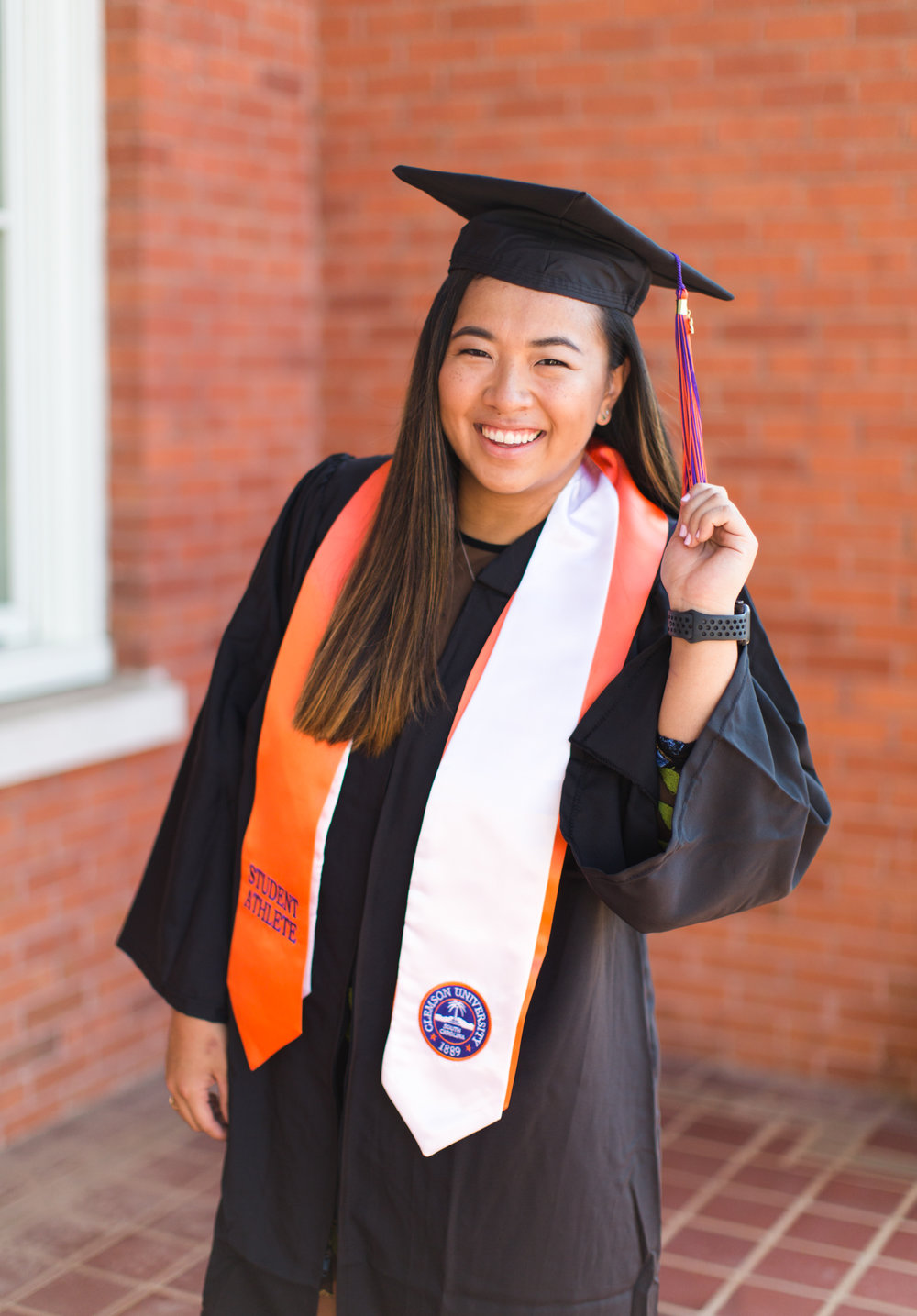 Taryn_Carroll-Clemson-University Senior Photo-0429.jpg