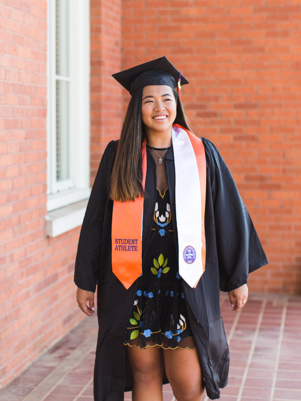 Taryn_Carroll-Clemson-University Senior Photo-0441.jpg