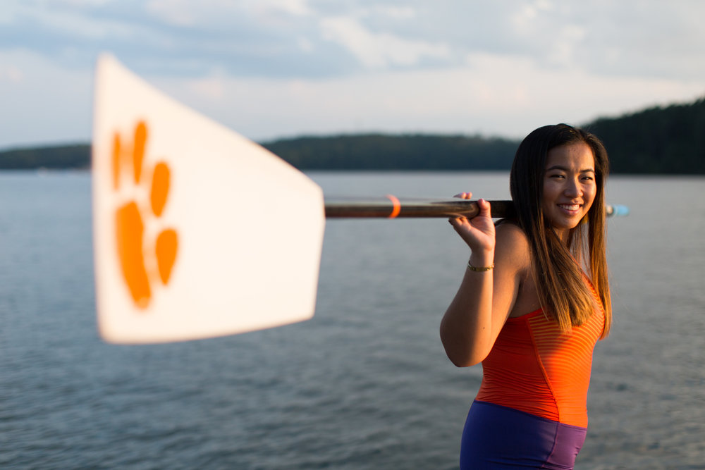 Taryn_Carroll-Clemson-University Senior Photo-1142.jpg