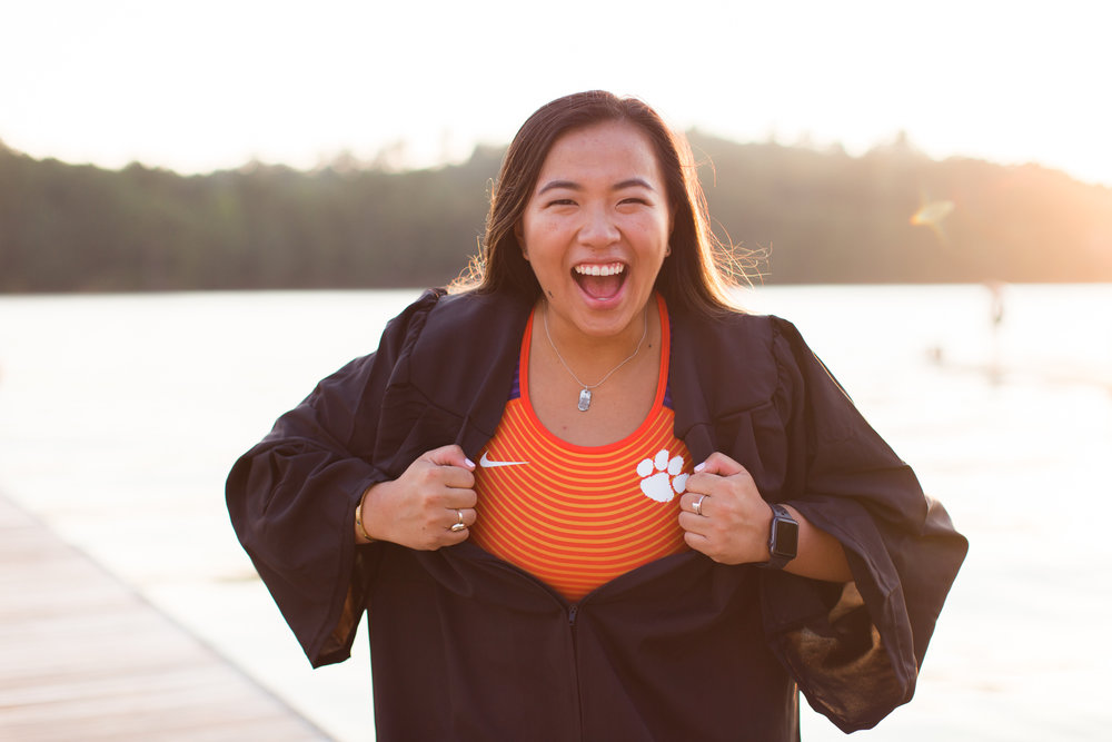 Taryn_Carroll-Clemson-University Senior Photo-1117.jpg