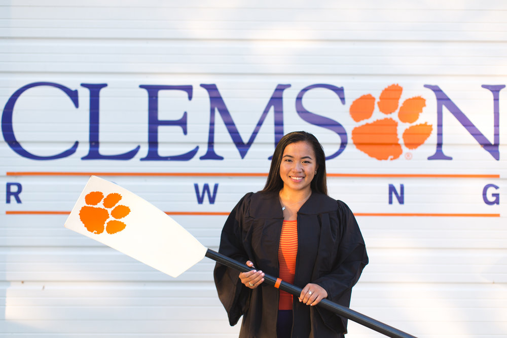 Taryn_Carroll-Clemson-University Senior Photo-1053.jpg