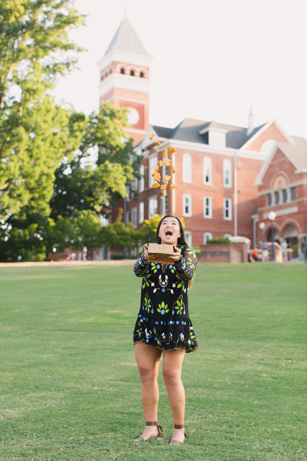 Taryn_Carroll-Clemson-University Senior Photo-0800.jpg