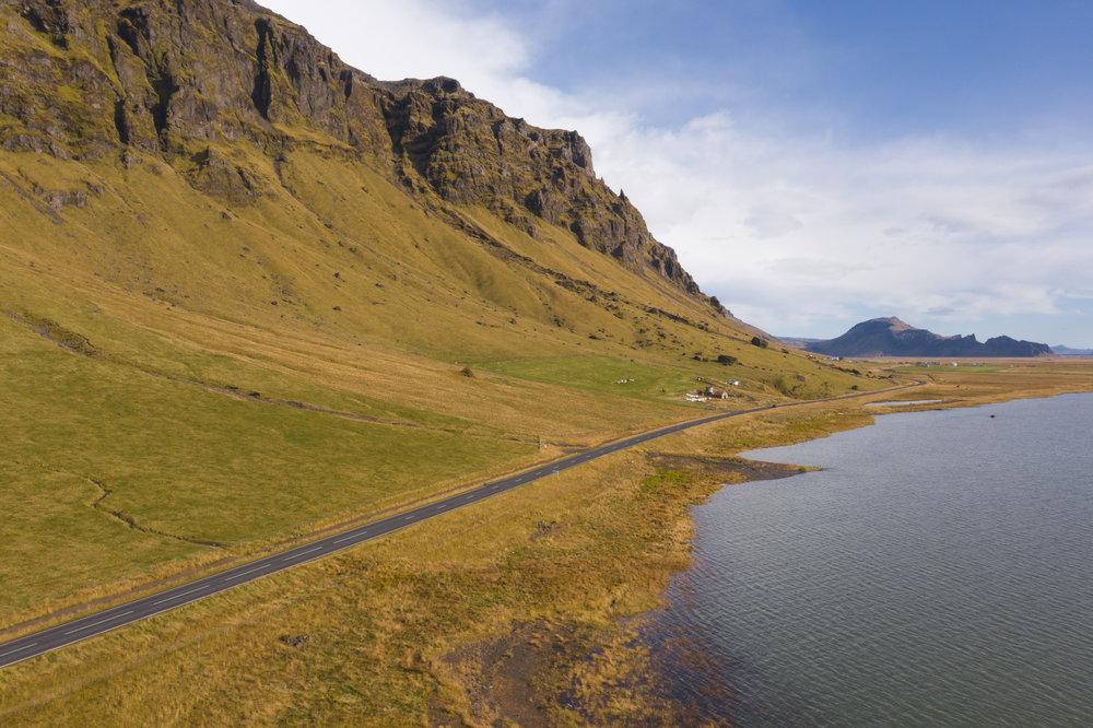 Iceland-0020.jpg