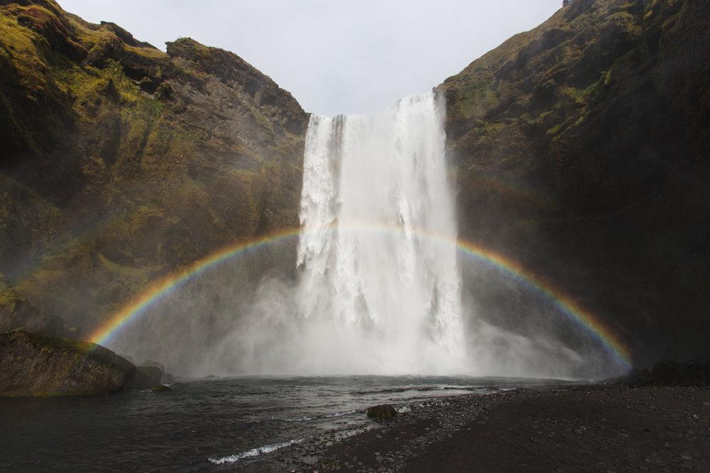 Iceland-1642.jpg