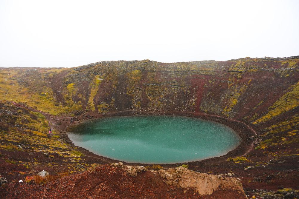 Iceland-1316.jpg
