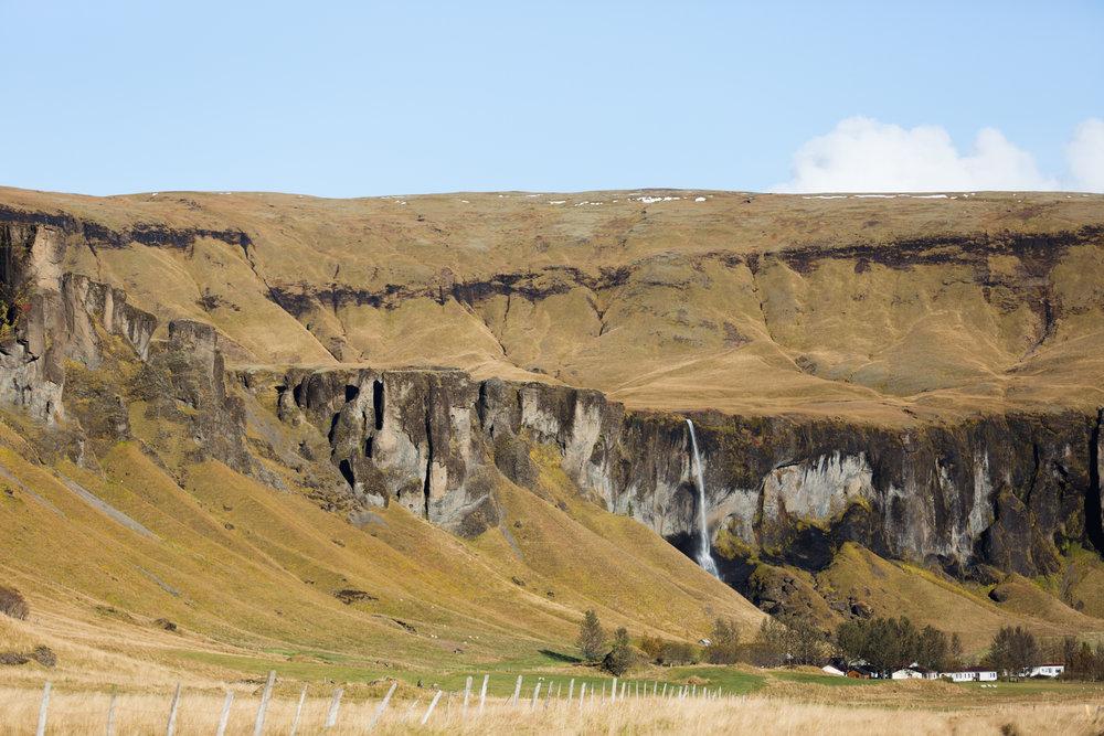 Iceland-2227.jpg