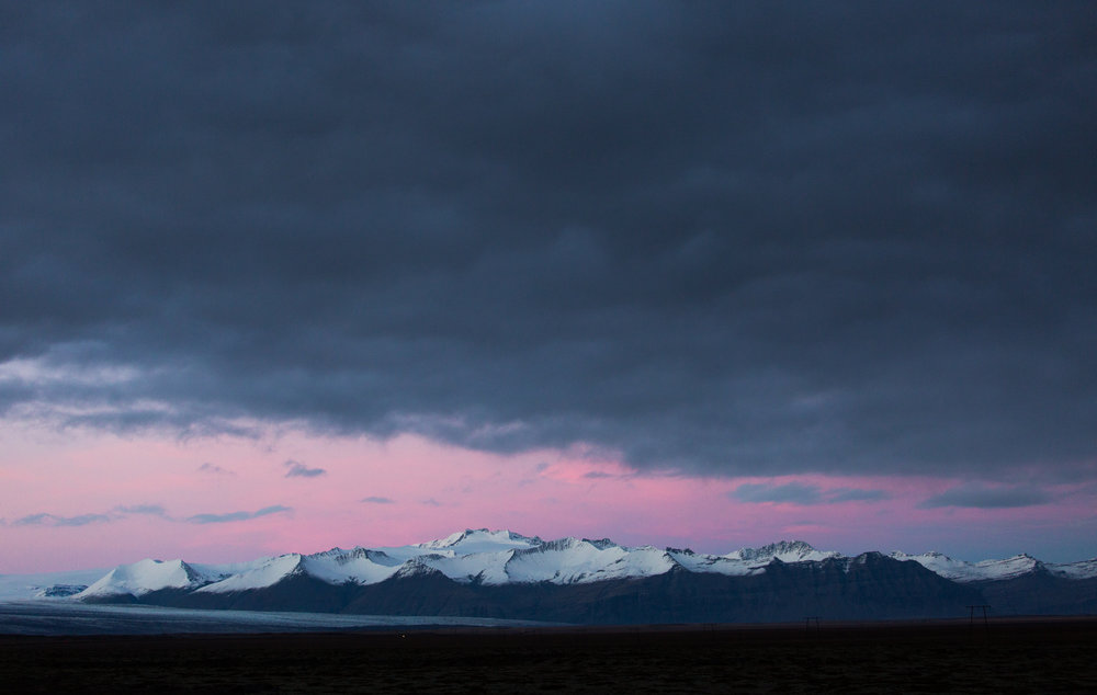 Iceland-2339.jpg