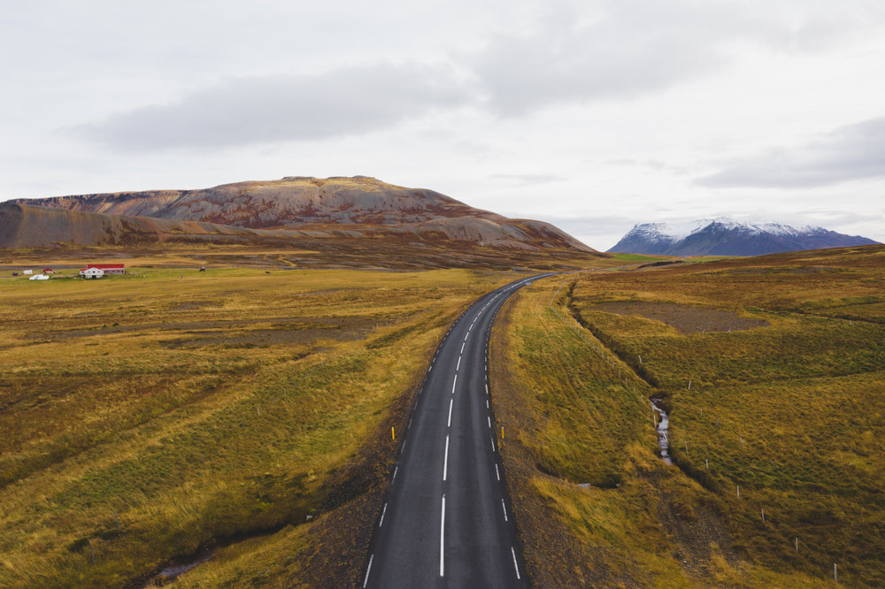 Iceland-0107.jpg
