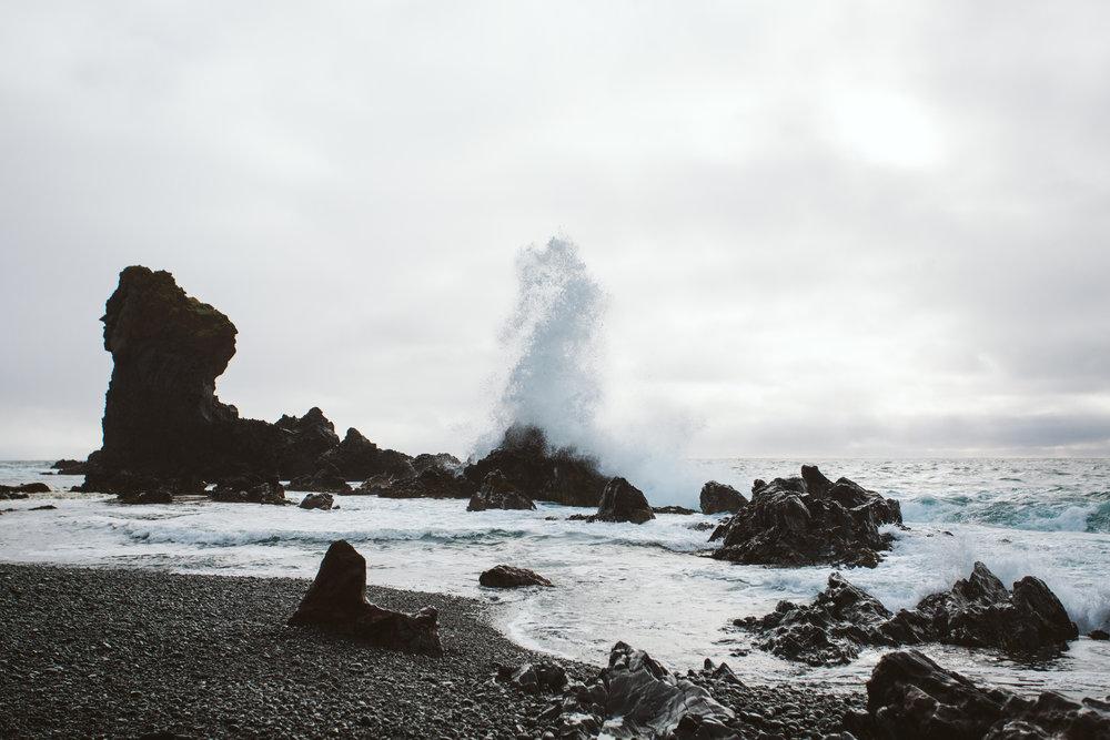 Iceland-2752.jpg