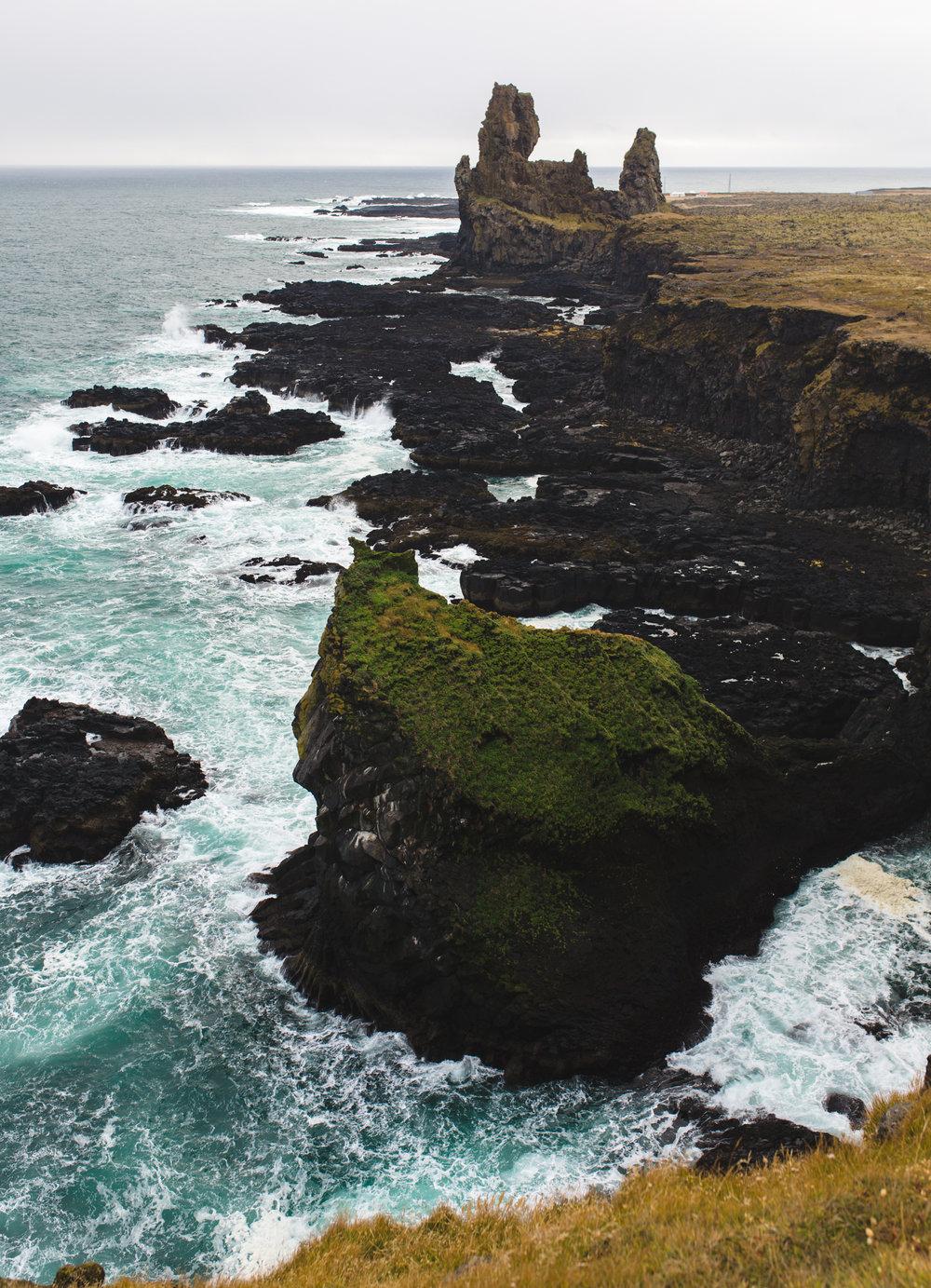 Iceland-2714.jpg