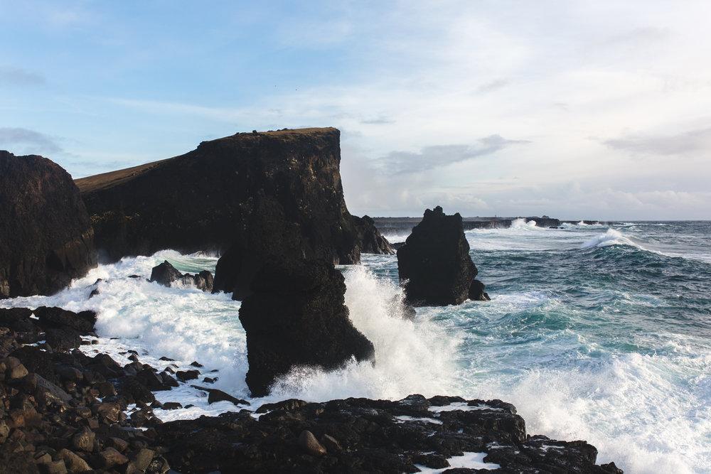 Iceland-2594.jpg