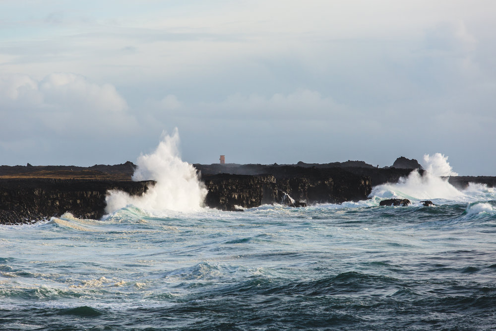 Iceland-2628.jpg