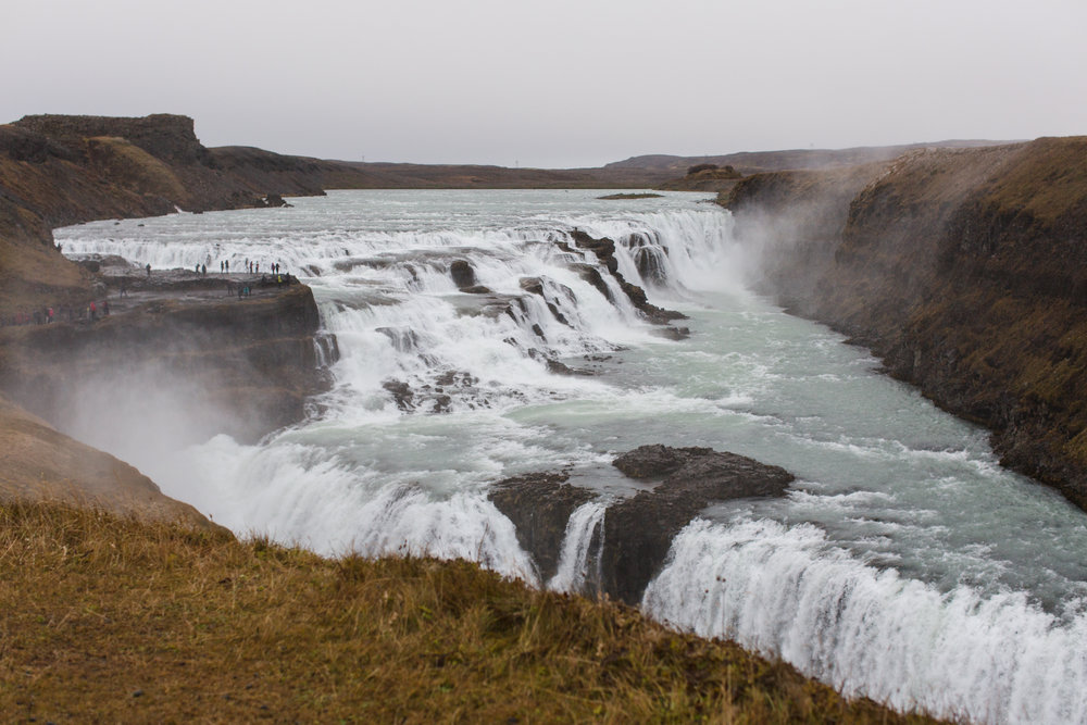 Iceland-1355.jpg