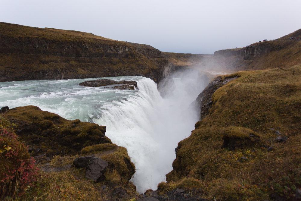Iceland-1370.jpg