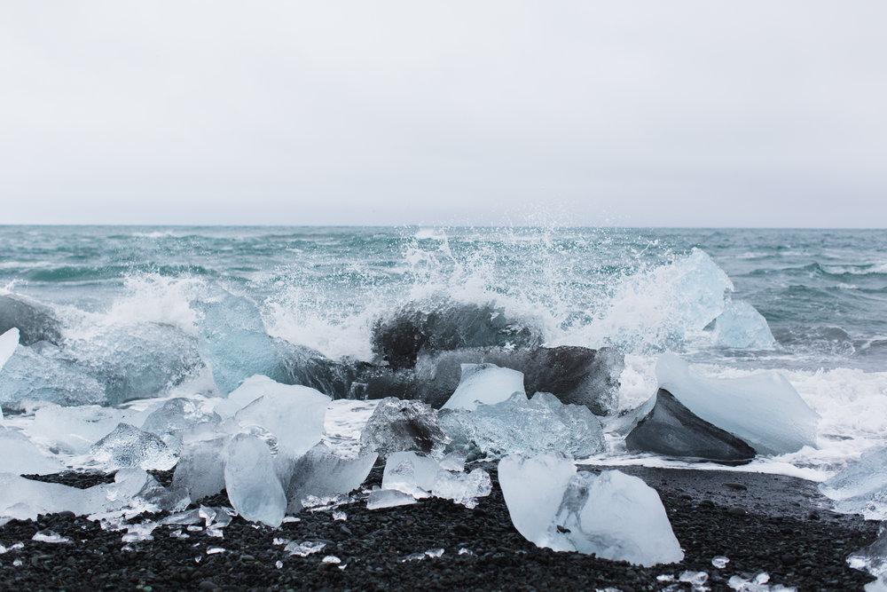 Iceland-2464.jpg