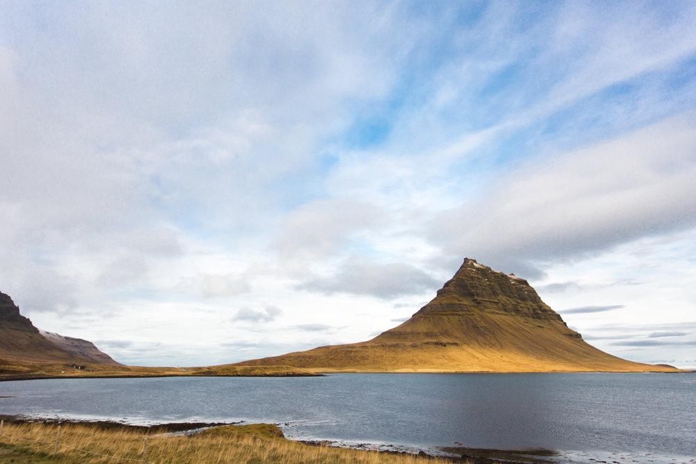 Iceland-2958.jpg