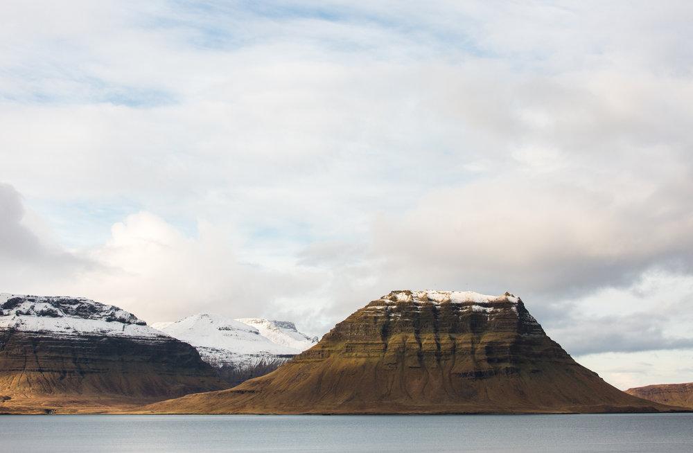 Iceland-2965.jpg