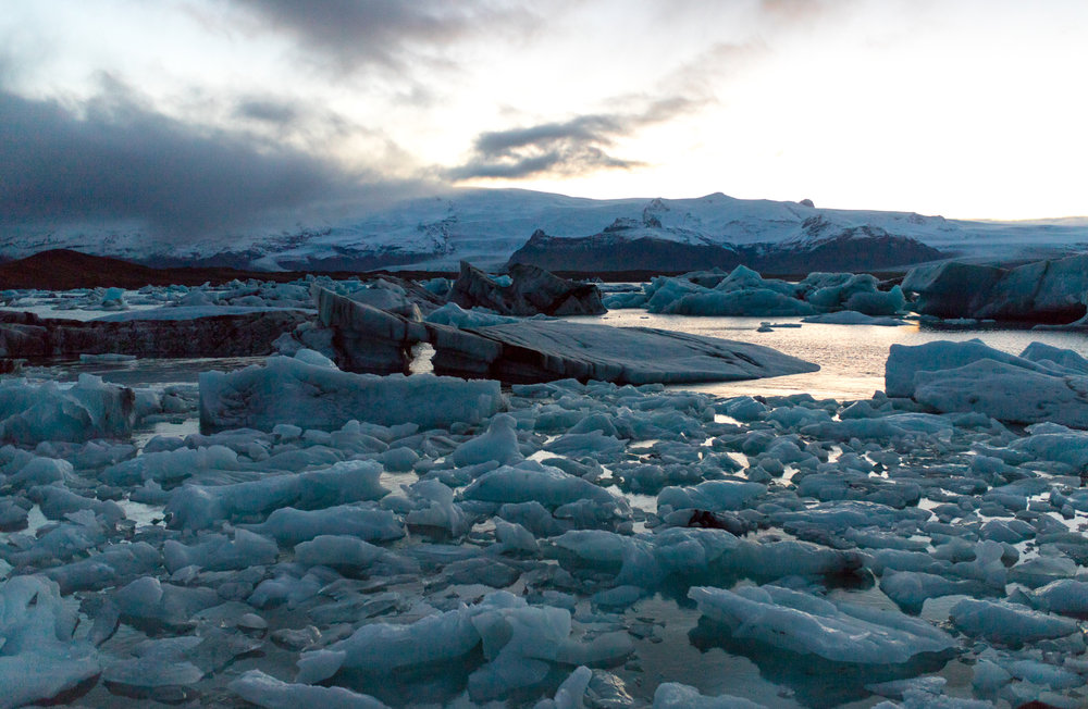 Iceland-8037.jpg