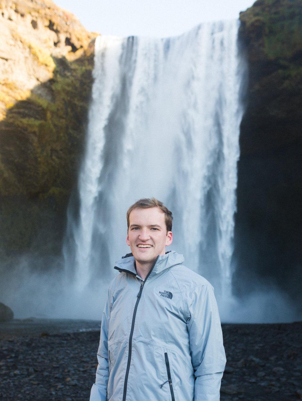 Iceland-2146.jpg