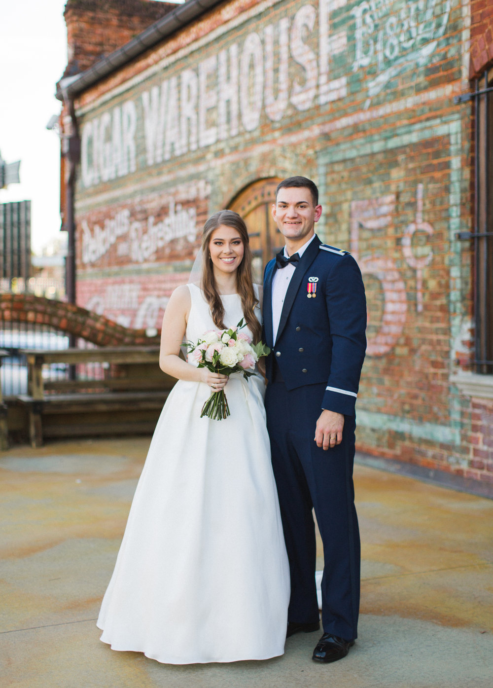 albertson greenville wedding-1790.jpg