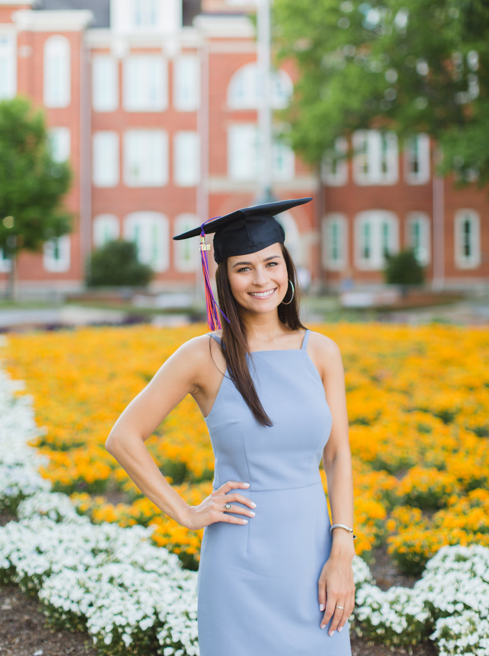 clemson university senior photos-5524.jpg