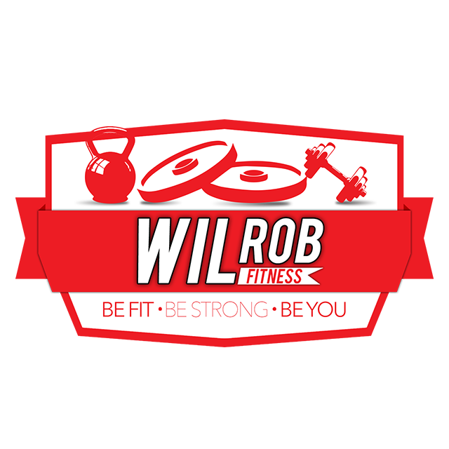 Wil Rob Fitness