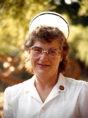 Margaret Hays | 1930 - 2014