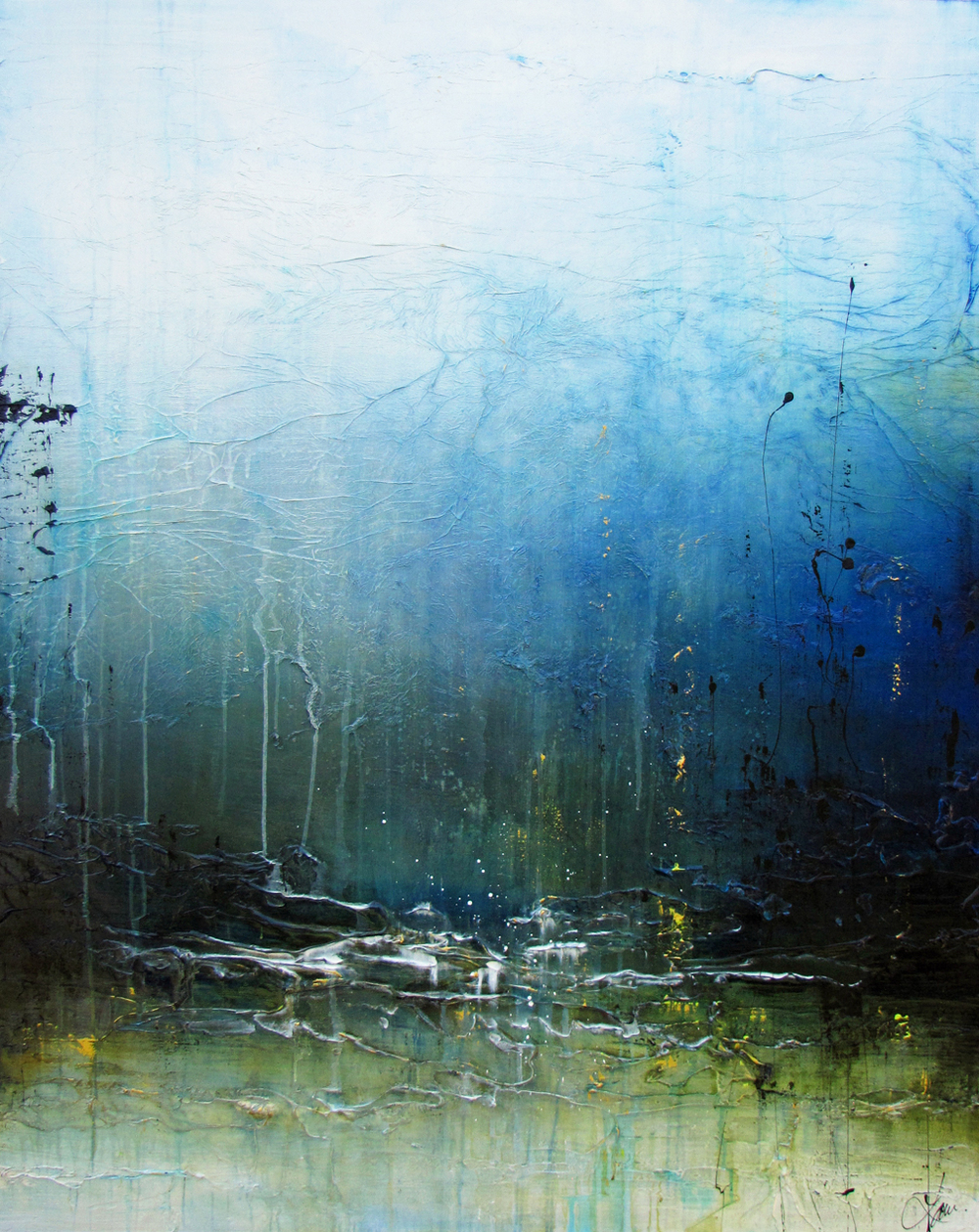 RainDrenched&Longing48x60.jpg