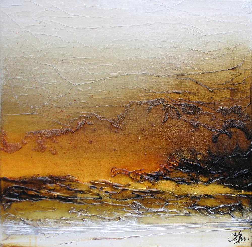 GoldenSun24x24.jpg