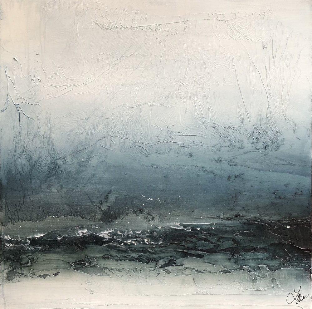 TheseWaters36x36.jpg