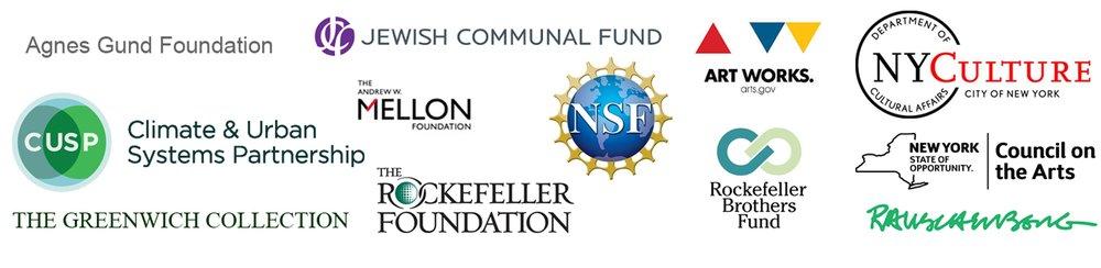 2016_winter_funders_logo.jpg