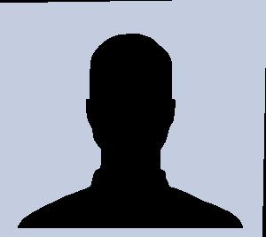 no-image-icon-hi-300x268.png