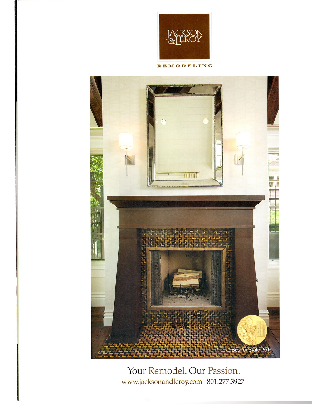 Jackson and Leroy_Fireplace.JPG