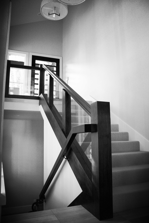 ENTRY_Stairs.02.jpg