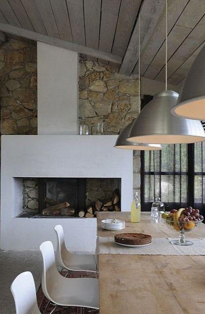 Kitchen.0.jpg