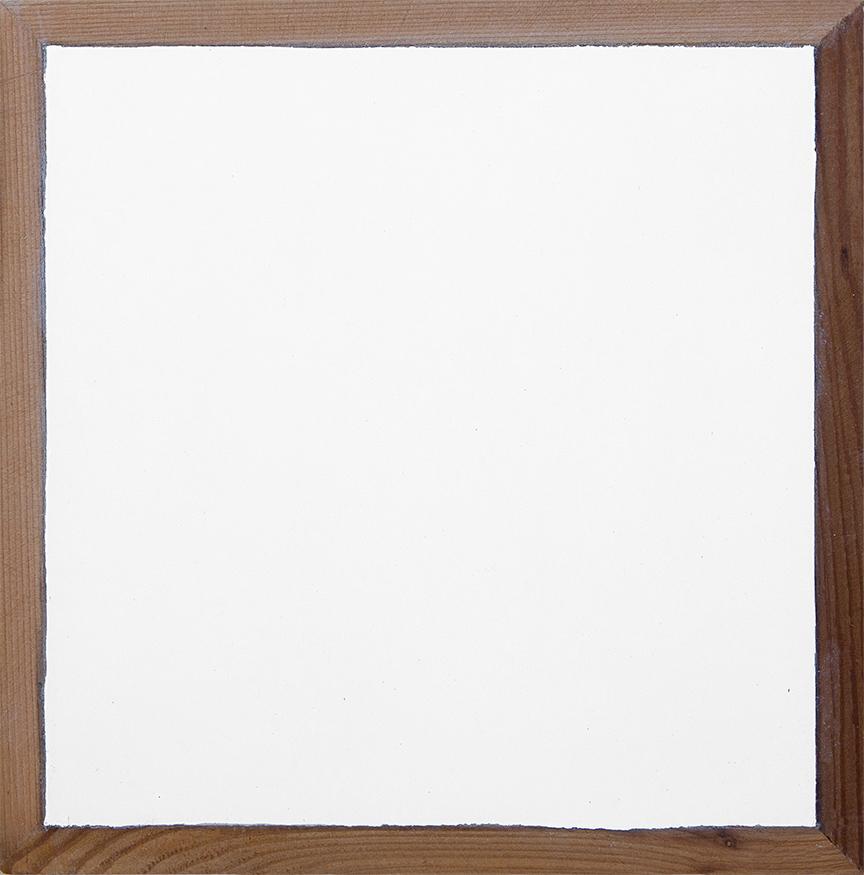 squareframe.jpg