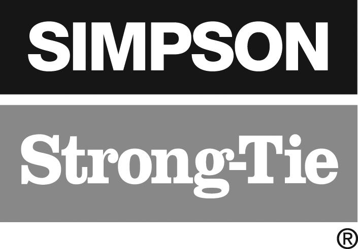 SST Logo pms_BW.jpg