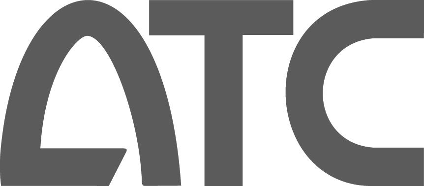 ATC PMS876C.jpg