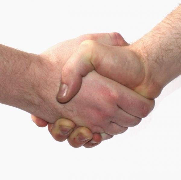 handshake-workshop-cologne-06