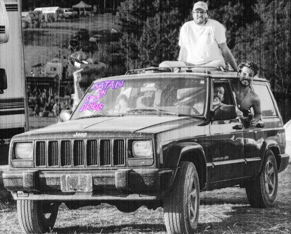 WOODGROVE - PROMO PHOTO - JEEP.jpg