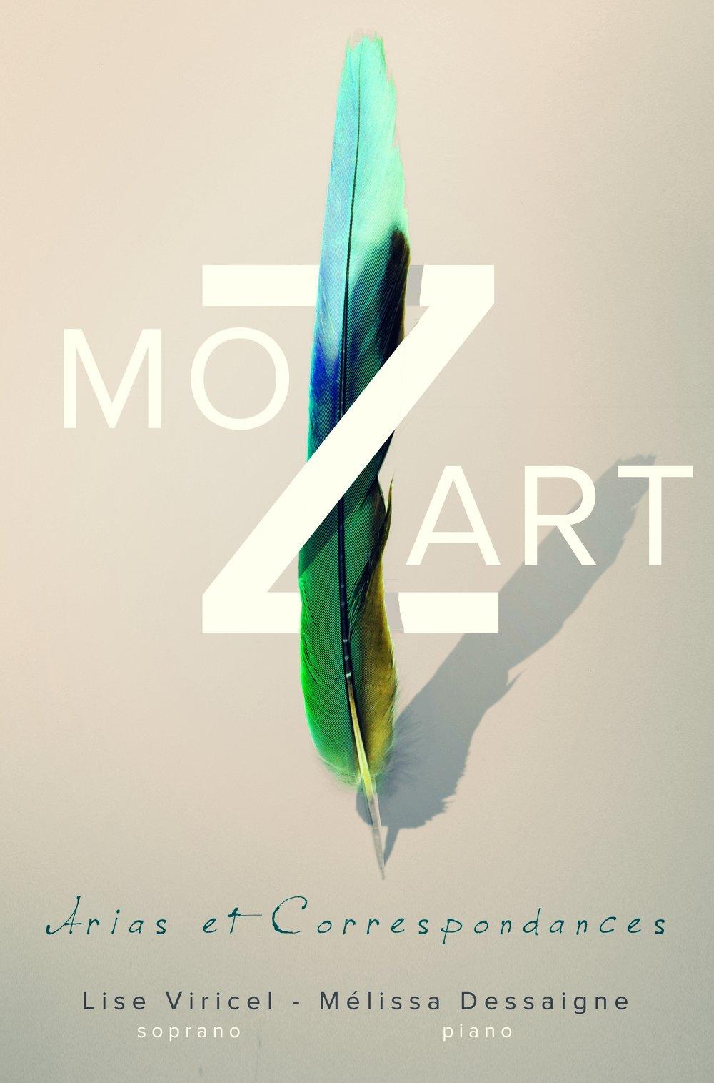 mozartvisuel3.jpg